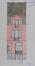 Grande rue au Bois 69, élévation transformée© ACS/Urb. 25-67-69-71 (1925)