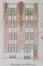 Avenue Dailly 107, élévation, ACS/Urb. 61-107 (1928)