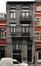 Smits 23 (rue Eugène)