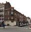 Bossaertsstraat 15-17-19, 21-23-25, 27-29-31, 33-35-37 (François)