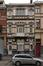 Bossaerts 99 (rue François)