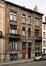Bossaerts 118, 120 (rue François)