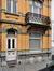 Rue Joseph Coosemans 29, rez-de-chaussée, 2012