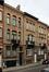 (Joseph)<br>Coosemansstraat 68, 70, 72 (Joseph)