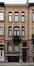 Rue Joseph Coosemans 68, 2012