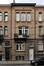 Rue Joseph Coosemans 70, 2012