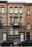 Rue Joseph Coosemans 72, 2012