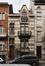 Coosemans 76 (rue Joseph)