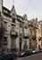 Coosemans 80, 82, 84, 86 (rue Joseph)