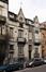Rue Joseph Coosemans 80 et 82, 2012