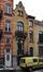 Mignon 5 (rue Léon)