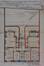 Rue Léon Mignon 21 et 23, plan du rez-de-chaussée, ACS/Urb. 193-21-23 (1905)
