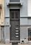 Rue Léon Mignon 41, porte , 2012