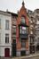 Monrose 60 (rue)
