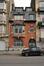 Monrose 68 (rue)