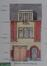 Rue Monrose 76, élévation, ACS/Urb. 197-76 (1929)