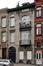 Vinçottestraat 11 (Thomas)