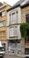 Vinçotte 12 (rue Thomas)