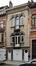 Vinçottestraat 17-19 (Thomas)