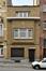 Vinçotte 33 (rue Thomas)
