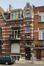 Vinçotte 44 (rue Thomas)