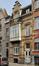 Vinçotte 58 (rue Thomas)