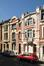 Rue Albert de Latour 62 et 64, 2012