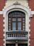 Rue Albert de Latour 62, porte-fenêtre , 2012