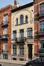 Van Hammée 58 (rue)