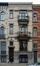 Verbist 102 (rue)