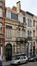 Verbist 104, 106 (rue)
