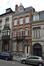 Verbist 108 (rue)