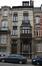 Verbist 110 (rue)