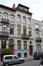 Verbist 121 (rue)