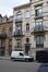 Verbist 127 (rue)