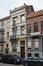 Verbist 129 (rue)