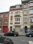 Chomé 5 (rue Henri)