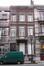 Auderghem 80 (avenue d')