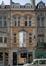 Rue Bâtonnier Braffort 13-15., 2013