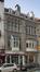 Rue Bâtonnier Braffort 21-23., 2013