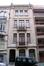 Degroux 82 (rue Charles)