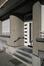 Avenue du Front 1, entrée, 2021