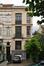 Dietrich 25 (avenue Henri)