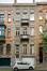 Rue des Ménapiens 30, 2013