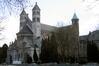 Collège Saint-Michel, 2007