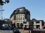 Belliardstraat 102<br>Van Maerlantstraat 2