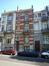 Froissart 109 (rue)