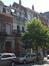 Froissart 113 (rue)