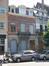 Froissart 115 (rue)