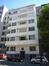 Froissart 141 (rue)